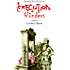 Amazing True Stories of Execution Blunders