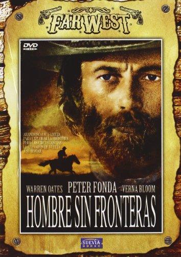 hombre-sin-fronteras-dvd