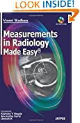 #5: Measurements In Radiology Made Easy With Photo Cd Rom
