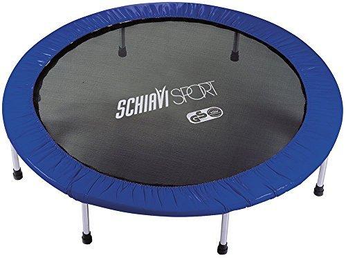 Schiavi Sport - ART 7010, Trampolino Circolare 137