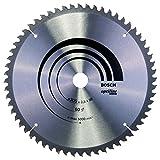 Bosch Professional Kreissägeblatt (für Holz, AußenØ: 305 mm, Bohrung: 30 mm, Zubehör für Kapp- und Gehrungssägen)