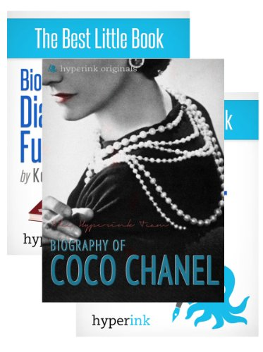 the-ultimate-fashion-star-biography-bundle-anna-wintour-coco-chanel-and-diane-von-furstenberg-englis
