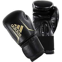 Handschuhe Adidas Auf FürKickbox Suchergebnis AR354Lj