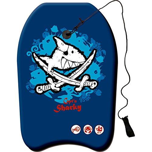 tabla-de-bodyboard-del-capitan-sharky
