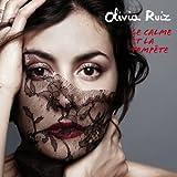 Le Calme Et La Tempête (Deluxe Version)