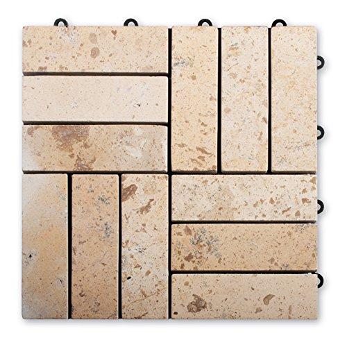 dalles-terrasse-casa-purar-rustika-lots-de-8-16-et-24-pieces-en-pierre-naturelle-systeme-denfichage-