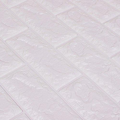 axiba-3d-tres-dimensiones-pegatinas-de-pared-autoadhesiva-azulejos-de-espuma-engomadas-de-la-pared-d