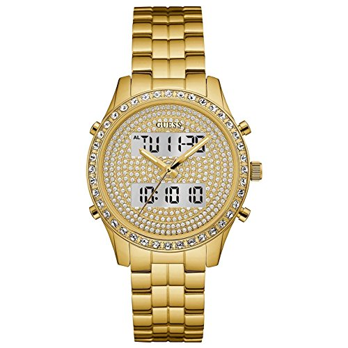 Guess W0817L2 Reloj de Damas