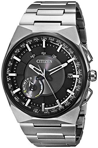 citizen-cc2006-61e-mens-eco-drive-satellite-wave-f100-black-dial-titanium-watch