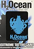 H2OCEAN - Extreme Tattoo Care Kit
