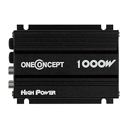 OneConcept-kleine-Mini-Endstufe-4-Kanal-Komapkt-Verstrker-fr-Auto-Moped-Motorrad