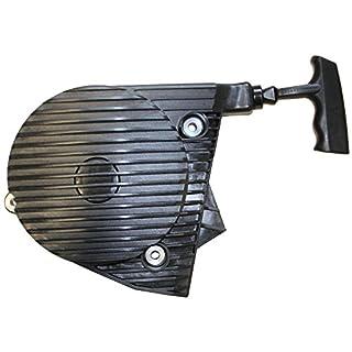 Recoil Pull Start Starter Assembly Fits Atlas Copco Cobra TT Breaker Non Genuine