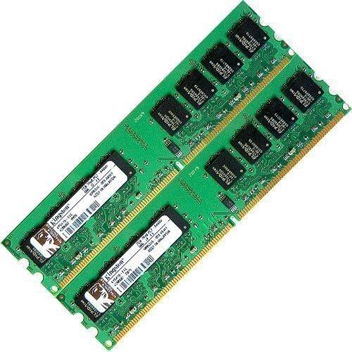 low-density-4gb-2x2gb-ddr2-800-pc2-6400-non-ecc-desktop-pc-memory-ram-240-pin-from-drmemory-all-test