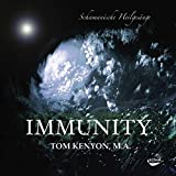 Immunity. Audio-CD