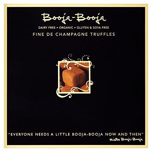 booja-booja-bio-trueffel-champagner-138-g