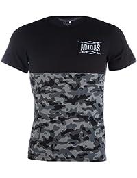 adidas - T-shirt - Homme