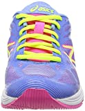 Asics Gel-ds Trainer 20, Damen Lauf...