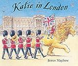 Katie In London by James Mayhew (2003-05-29)