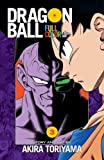 Dragon Ball Full Color Freeza Arc Volume 3