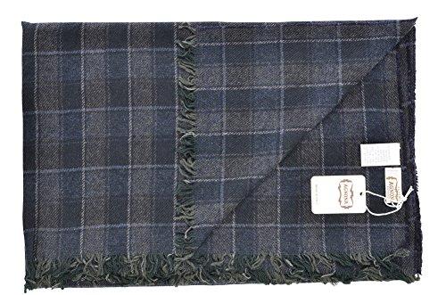agnona-scarf-gray-cashmere-silk-200-cm-x-74-cm