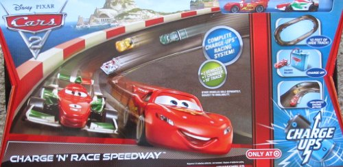 disney-pixar-cars-2-charge-n-race-charge-up-speedway-racing-system-target-exclusive-2010-by-mattel