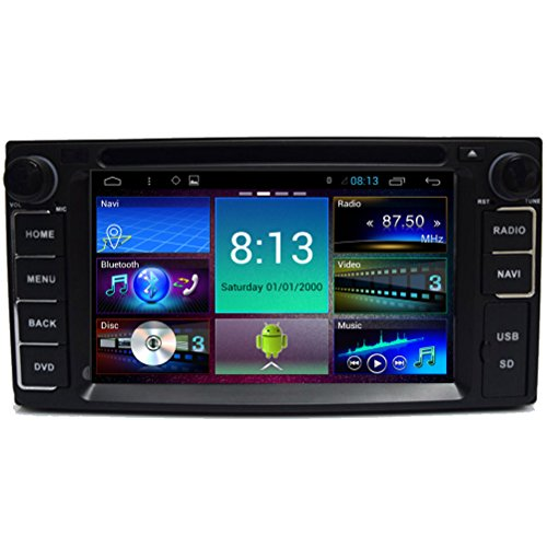 generic-android-444-62-inch-car-dvd-gps-navigation-for-toyota-old-corolla-vios-camry-celica-landcrui