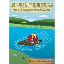 Amazon patricia pereira kindle store product details fandeluxe Document
