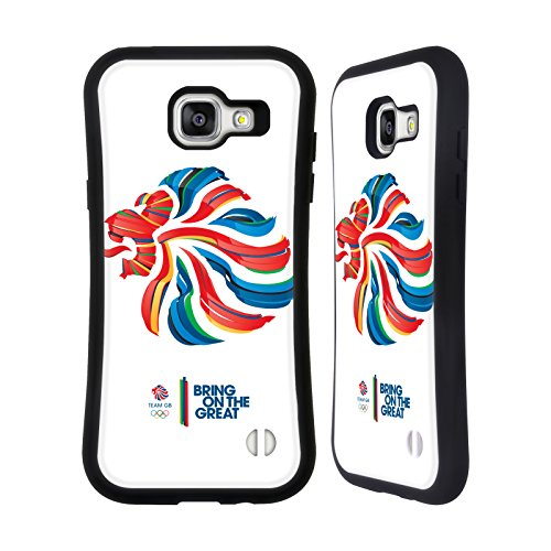 official-team-gb-british-olympic-association-bahia-lion-rio-hybrid-case-for-samsung-galaxy-a5-2016