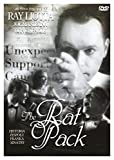 The Rat Pack [DVD] [Region Free] (English audio) by Ray Liotta