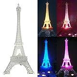 SOLMORE-2025CM-Tour-Eiffel-LED-Lampe-Veilleuse-Lumineux-Multicolore-Lumire-clairage-Atmosphre-Dcoration-MariageAnniversaireNolFteSoireMaisonRestaurantVitrineBoutiqueMagasinBarCaf-Cadeau-Jouet-pour-BbE