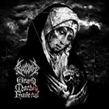 Bloodbath: Grand Morbid Funeral (Audio CD)