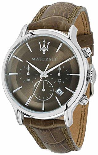 maserati-epoca-relojes-hombre-r8871618009