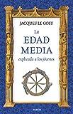 La Edad Media explicada a los jóvenes (Contextos)