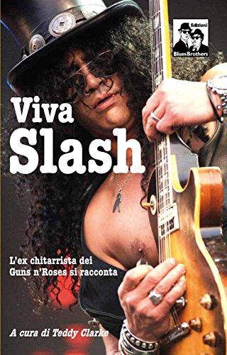 Viva Slash