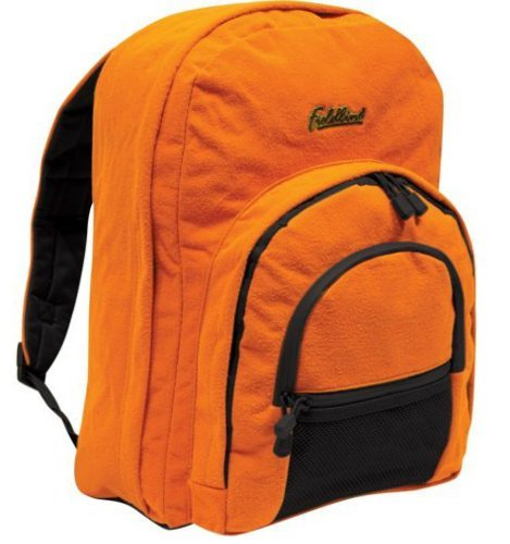 fieldline-1249-cui-pro-series-explorer-ii-backpack-blaze-orange-by-fieldline