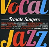 #6: Perfect Vocal Jazz..