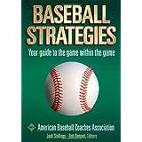 Baseball Strategies
