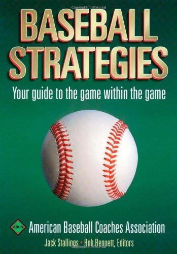 American baseball coaches associationjack stallingsbobs baseball american baseball coaches associationjack stallingsbobs baseball strategies pdf fandeluxe Image collections