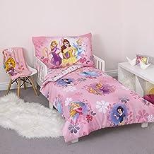 Amazon Fr Couvre Lit Enfant Disney