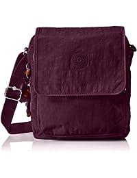Kipling Women Netta Cross-Body Bag