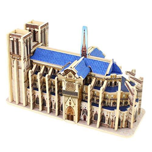happy-cherry-3d-puzzle-madera-diy-arquitectura-modelo-juguete-educativo-piezas-construccin-juego-par