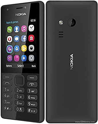 Image result for nokia 216