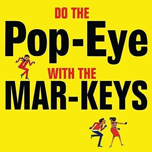 do-the-pop-eye-with-the-mar-keys