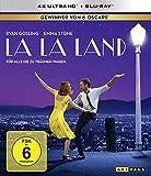 Land (4K Ultra-HD) Blu-ray) kostenlos online stream