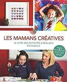 """Afficher """"Les mamans créatives"""""""