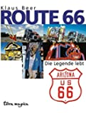 Route 66: Die Legende lebt