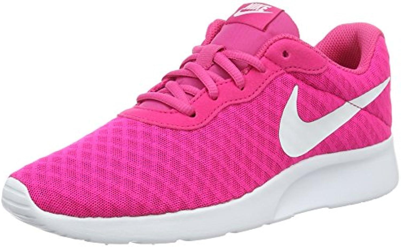 Nike 844908 Zapatillas Mujer Zapatos de moda en línea Obtenga el