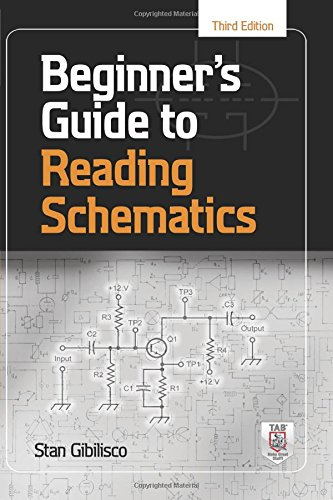 Pdf beginner s guide to reading schematics third edition by stan pdf beginner s guide to reading schematics third edition by stan gibilisco full books zdsrgedvcds fandeluxe Image collections