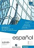 Interaktive Sprachreise: Sprachkurs 1 Espanol