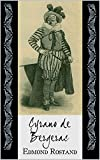 Cyrano De Bergerac (Annoté et Illustré) - Format Kindle - 1,78 €